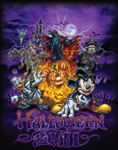 File:Disney Halloween2011.jpg
