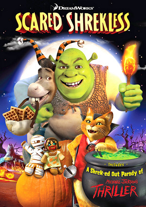 File:Scared Shrekless DVD cover.jpg