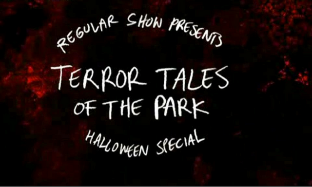 File:Terror tales of the park title.png
