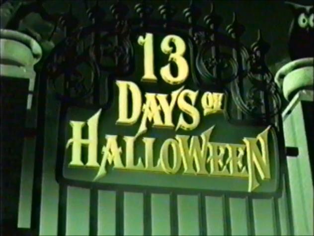 File:13 Days of Halloween 1999.jpg