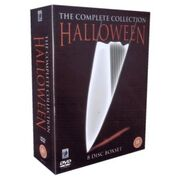HalloweenCompleteBoxset
