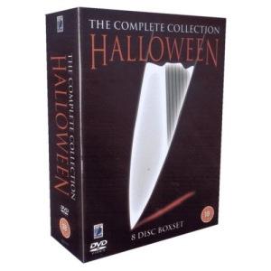File:HalloweenCompleteBoxset.jpg