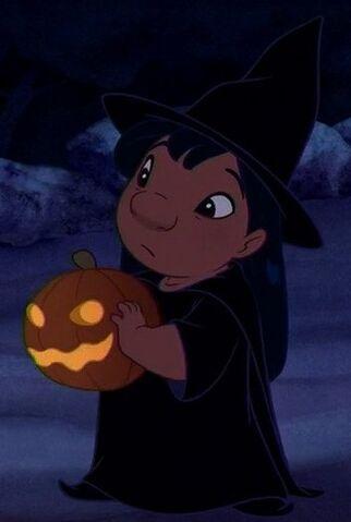 File:Lilo Halloween.jpg