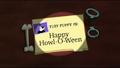 Thumbnail for version as of 02:15, September 29, 2014