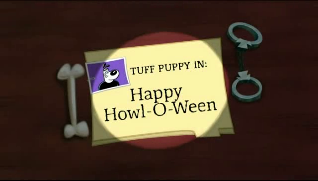 File:Happy Howl-O-Ween.png