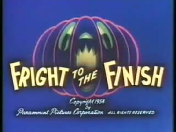 File:Fright to the Finish Title Card.jpg