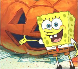 File:Portal-SpongeBob Halloween.jpg