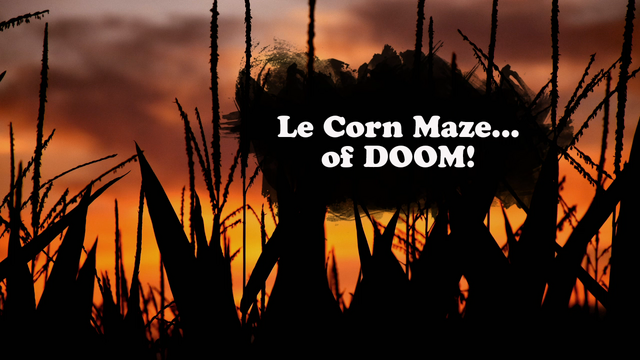 File:Le Corn Maze... of DOOM!.png