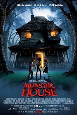 File:Monster House poster.jpg