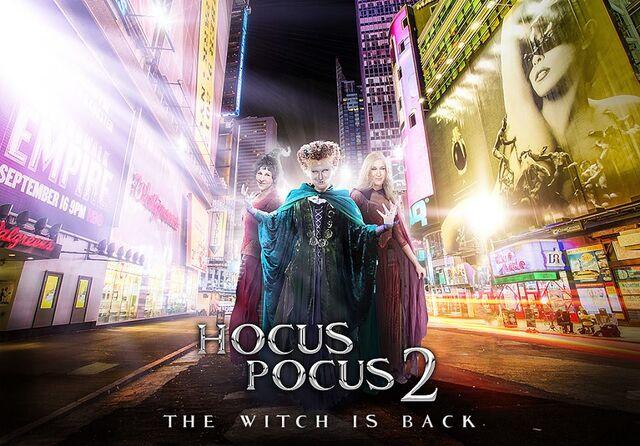 File:Hocus-pocus-2.jpg
