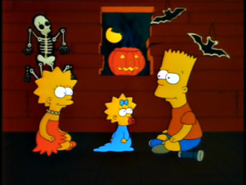 File:Treehouse of Horror.png