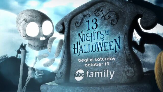 File:13 Nights of Halloween.jpg