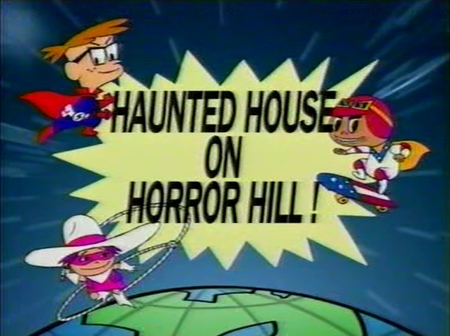 File:Title-TeamoHalloweenEpisode.jpg