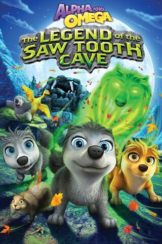 File:Alpha and Omega The Legend of the Saw Tooth Cave.jpg