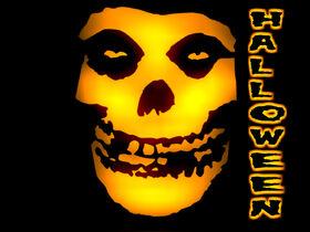 Halloween (The Misfits)