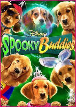Disney-Spooky-Buddies