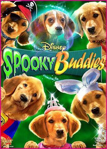 File:Disney-Spooky-Buddies.jpg