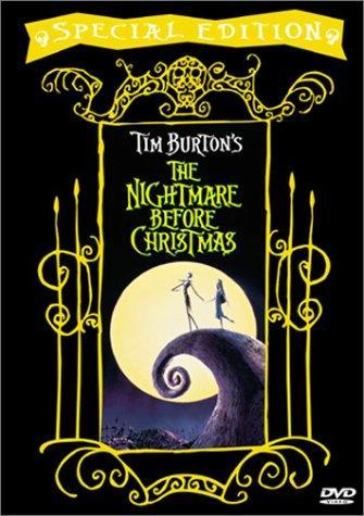 File:NightmareBeforeXmas DVD 2000.jpg
