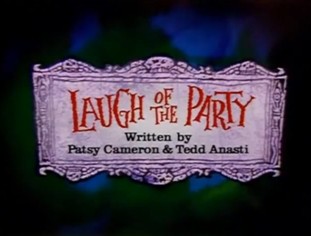 File:Laugh of the Party.png