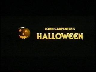 File:HalloweenTitle.jpg