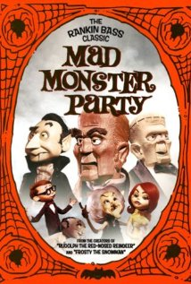File:Mad Monster Party.jpg