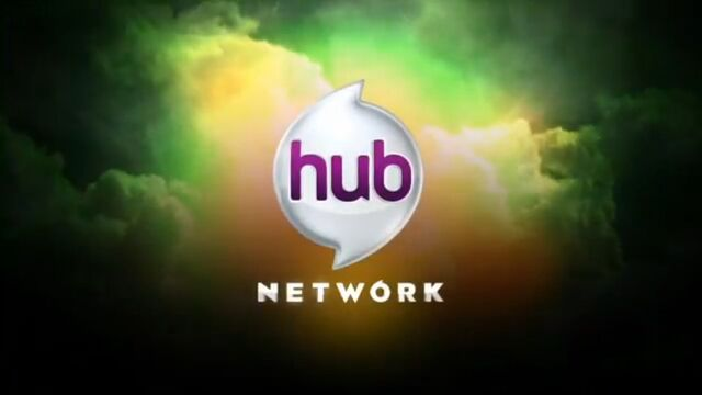 File:Hub Network Halloween logo 2.jpg