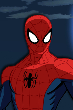 File:HS Spider-Man.jpg