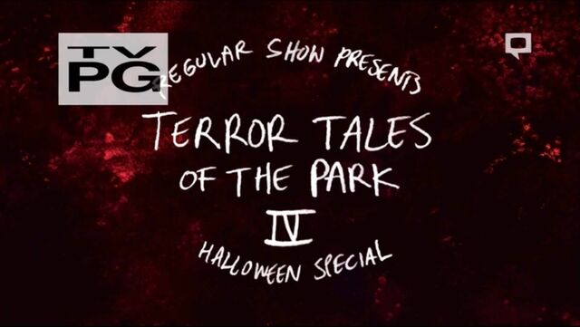 File:Terror Tales of the Park IV.jpg