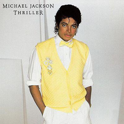 File:Thriller (Michael Jackson).jpg