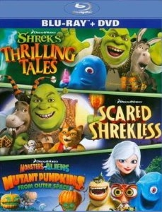 File:DreamWorksSpookyStories.jpg