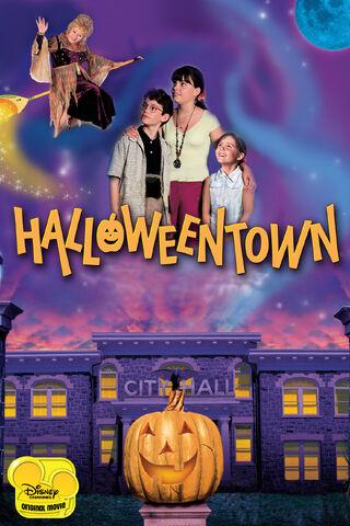 File:Halloweentown-0.jpg
