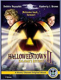 File:200px-Halloweentown II Kalabar's Revenge.jpg