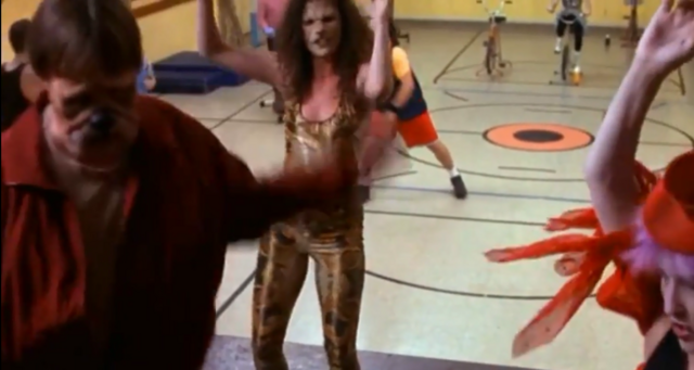 File:Halloweentown fitness center pic.PNG