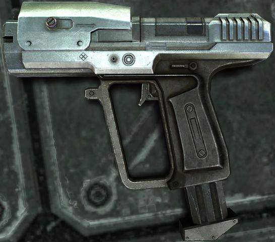 File:SPV3 Pistol.png