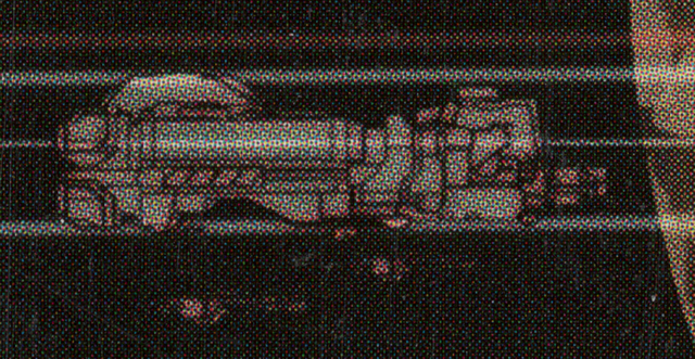 File:Possibly Modified Marathon Class Cruiser.png