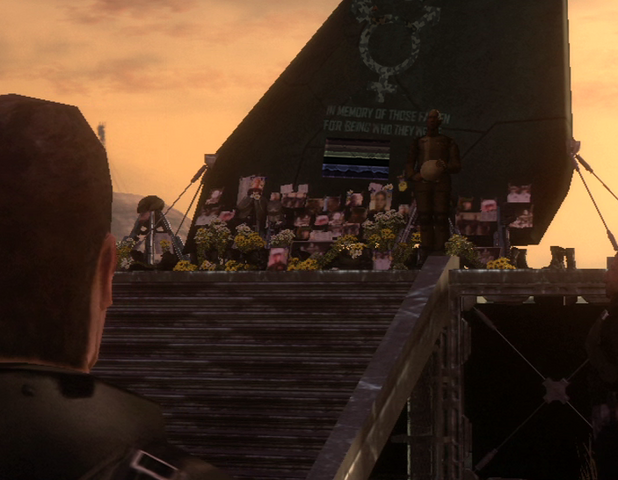 File:TG Memorial.png