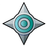 File:Reach Achievement 16.png