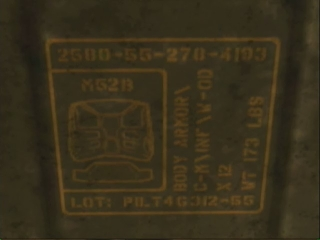 File:Armor Label.jpg