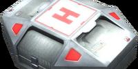 전투용 단검