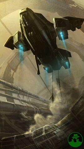 File:Halo-3-20070923010947579.jpg