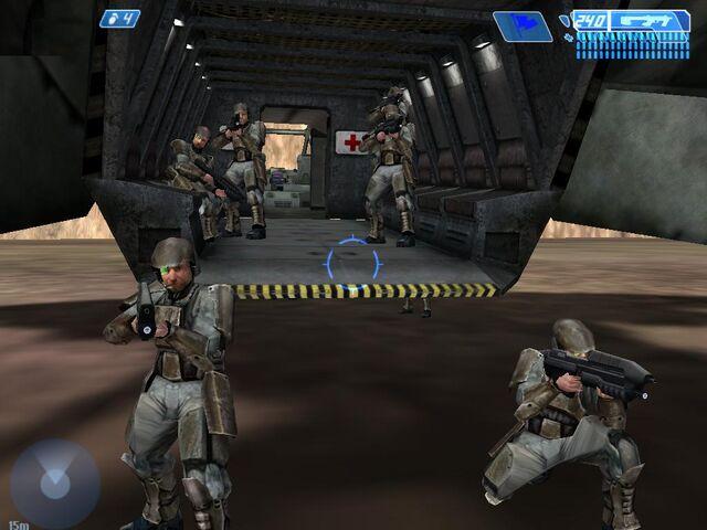 File:Marineteam.jpg