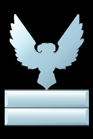 File:Brigadier Grade Three.png