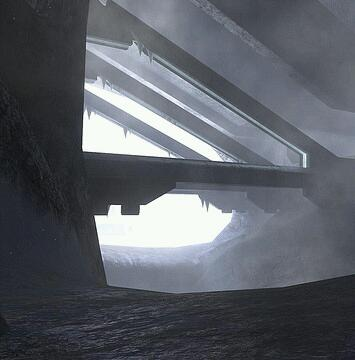 File:Forerunner Alpha Halo Structure 2.jpg