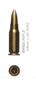File:Ammo -BR.png