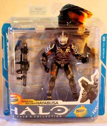 File:Halo 3 - Steel Hayabusa Action Figure.jpg