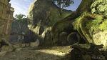 1203632193 Halo3 DLC2 GhostTown 03b