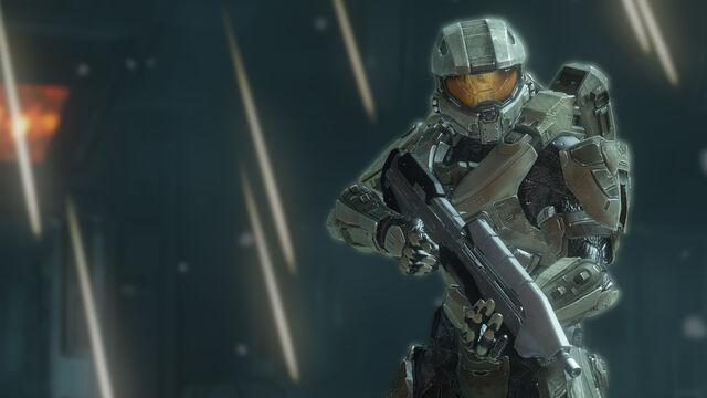 File:Halo4 campaign-04.jpg