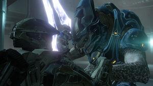 Halo4 campaign-05
