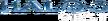 Halo 3 ODST Logo