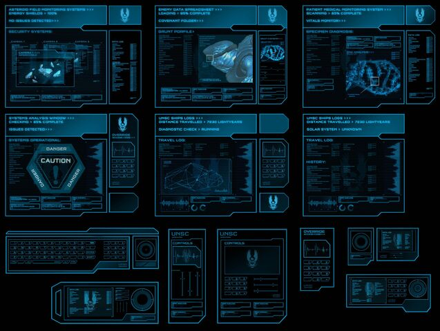 File:H4-Concept-Infinity-Monitors.jpg